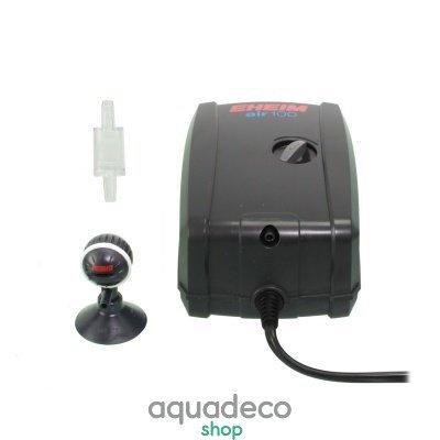Купить Компрессор EHEIM air pump 100 (3701010) в Киеве с доставкой по Украине