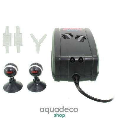 Купить Компрессор EHEIM air pump 400 в Киеве с доставкой по Украине