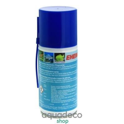 Купить Спрей уплотнительный EHEIM maintenance spray (4001000) в Киеве с доставкой по Украине