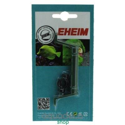 Купить Дистанционная распорка EHEIM Spacer (4004560) в Киеве с доставкой по Украине