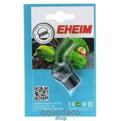 Купить Колено поворотное EHEIM swivel outlet pipe 12_16мм (4004600) в Киеве с доставкой по Украине