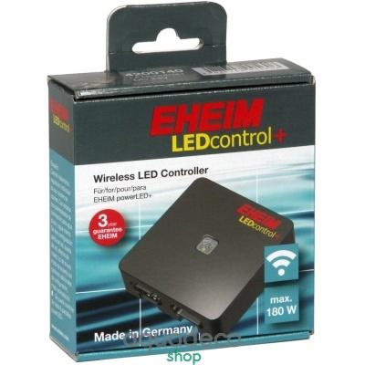 Купить EHEIM Wireless LED Controller 24В для powerLED+ в Киеве с доставкой по Украине