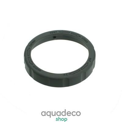 Купить Стопорное кольцо для интервала контроля EHEIM Professionel 1 Wet-Dry 350_600 в Киеве с доставкой по Украине