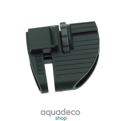 Купить Крепеж для EHEIM aquaLight LED в Киеве с доставкой по Украине