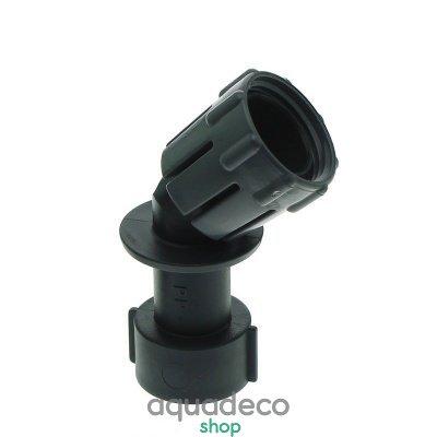 Купить Коннекторы кранов для EHEIM Ecco, Ecco comfort, Ecco Pro в Киеве с доставкой по Украине