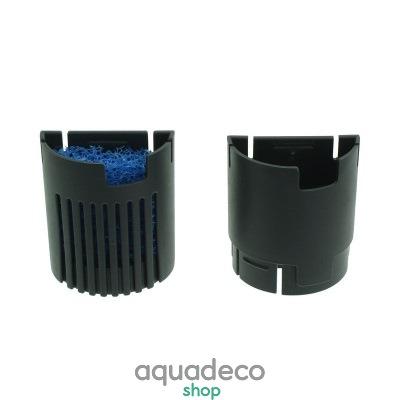 Купить Защитная решетка с губкой для EHEIM aquacompact 40_60 в Киеве с доставкой по Украине