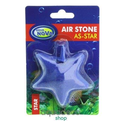 Купить Распылитель для компрессора Aqua Nova AS-STAR в Киеве с доставкой по Украине