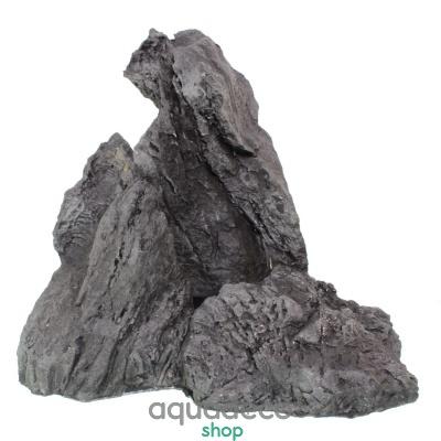 Купить Скала ATG Dragon Stone DS-05 30x18x30см в Киеве с доставкой по Украине