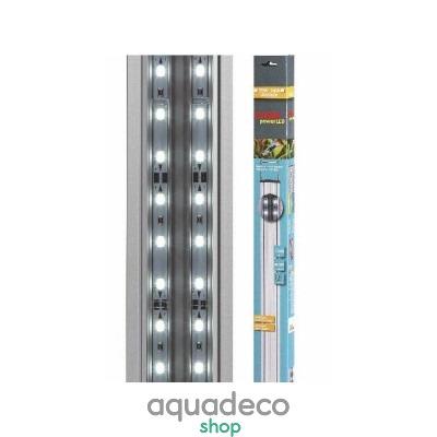 Купить Светильник для пресноводных аквариумов EHEIM powerLED daylight в Киеве с доставкой по Украине