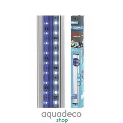 Купить Светильник для морских аквариумов EHEIM powerLED hybrid в Киеве с доставкой по Украине