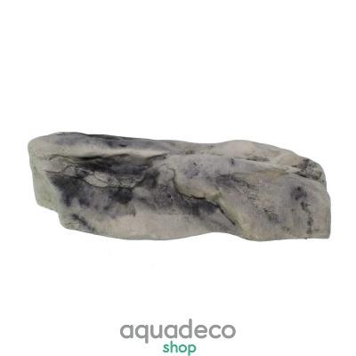 Купить Садовый камень серый ATG line KAM-M1GR (65x34x17см) в Киеве с доставкой по Украине