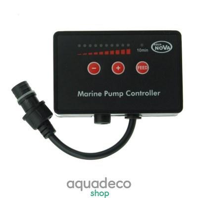 Купить Контроллер для Aqua Nova N-RMC 9000_12 000 в Киеве с доставкой по Украине