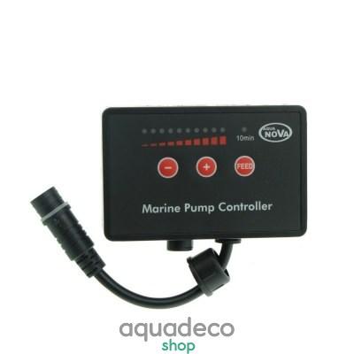 Купить Контроллер для Aqua Nova N-RMC 15 000 в Киеве с доставкой по Украине