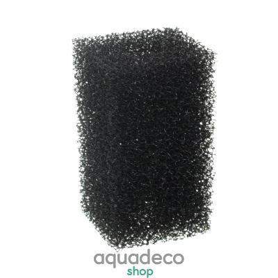 Купить Губка для внутреннего фильтра Aqua Nova NBF-800_1200_1800 в Киеве с доставкой по Украине