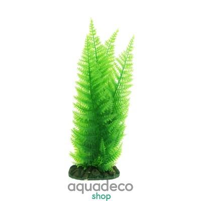Купить Искусственное растение Aqua Nova NP-30 2929, 30см в Киеве с доставкой по Украине