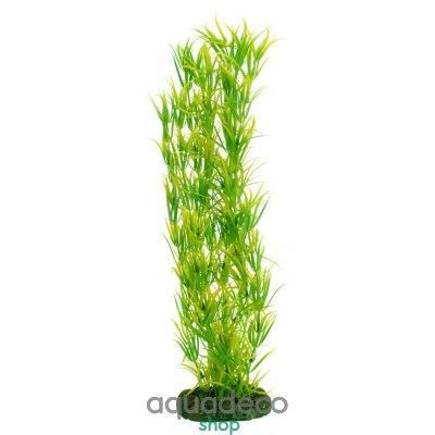 Купить Искусственное растение Aqua Nova NP-40 40023, 40см в Киеве с доставкой по Украине