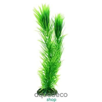 Купить Искусственное растение Aqua Nova NP-40 40044, 40см в Киеве с доставкой по Украине