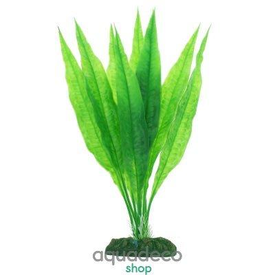 Купить Искусственное растение Aqua Nova NP-40 4090, 40см в Киеве с доставкой по Украине