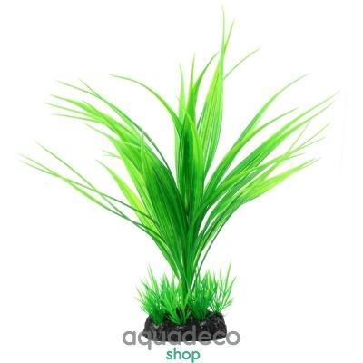 Купить Искусственные растения ATG Line PREMIUM medium (26-32см) RP401 в Киеве с доставкой по Украине