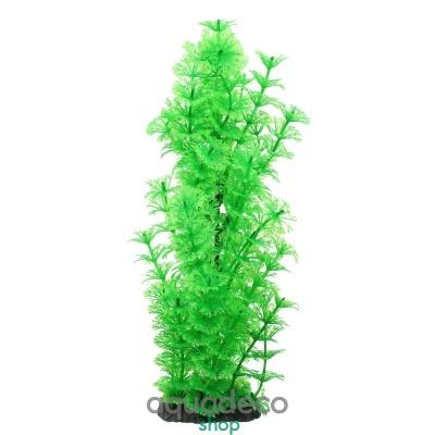 Купить Искусственные растения ATG Line PREMIUM medium (26-32см) RP403 в Киеве с доставкой по Украине