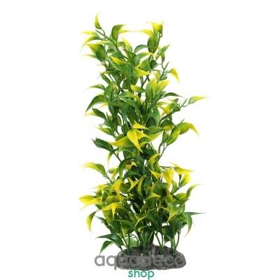 Купить Искусственные растения ATG Line PREMIUM medium (26-32см) RP404 в Киеве с доставкой по Украине