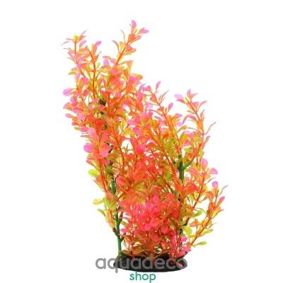 Купить Искусственные растения ATG Line PREMIUM medium (26-32см) RP406 в Киеве с доставкой по Украине