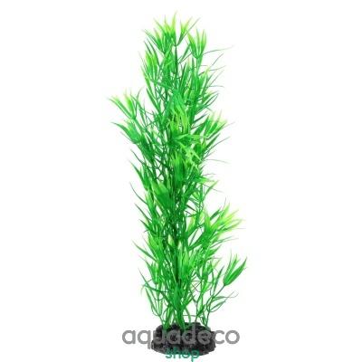 Купить Искусственные растения ATG Line PREMIUM large (38-42см) RP507 в Киеве с доставкой по Украине