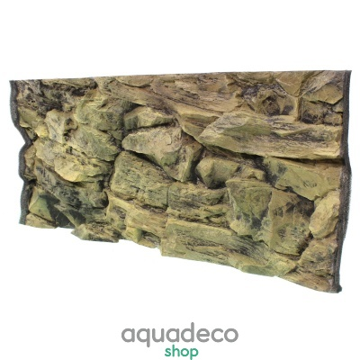 Купить Фон скала для аквариума ATG line в Киеве с доставкой по Украине