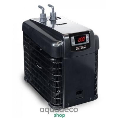 Купить Аквариумный холодильник (чиллер) TECO TK150 в Киеве с доставкой по Украине