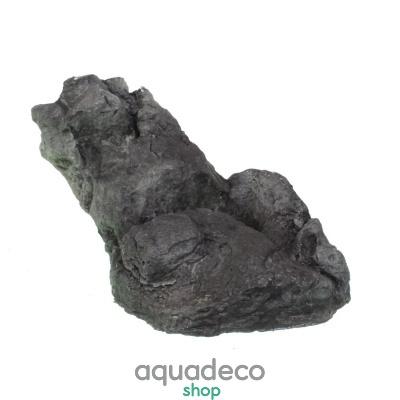 Купить Скала ATG Dragon Stone DS-03 21x15x15см в Киеве с доставкой по Украине
