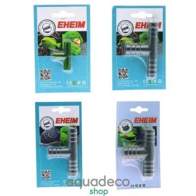Купить Тройник EHEIM T-piece в Киеве с доставкой по Украине