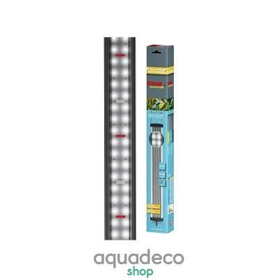 Купить Светильник для пресноводных аквариумов EHEIM powerLED+ fresh daylight в Киеве с доставкой по Украине