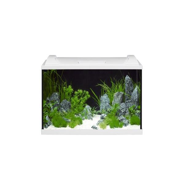 Аквариумный комплект EHEIM aquaproLED 84 (EHEIM aquapro 84 LED белый) купить