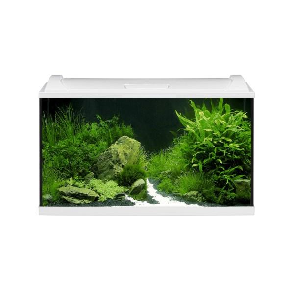 Аквариумный комплект EHEIM aquaproLED 126 (EHEIM aquapro 126 LED белый) купить