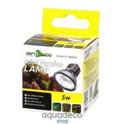 Купить Светодиодное освещение террариума Repti-Zoo LEDW01 Mini LED 5W в Киеве с доставкой по Украине
