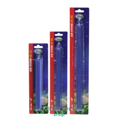 Купить Распылитель для компрессора Aqua Nova AS в Киеве с доставкой по Украине