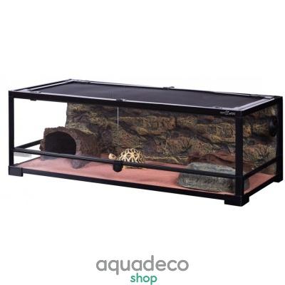 Купить Террариум Repti-Zoo RK0118 90x45x32см в Киеве с доставкой по Украине