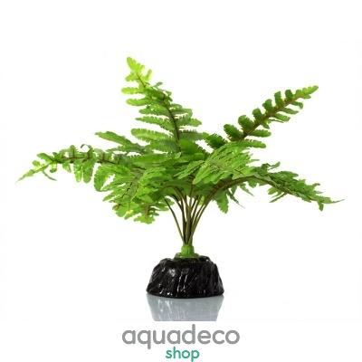 Купить Искусственное растение Repti-Zoo Lotus TP015 в Киеве с доставкой по Украине