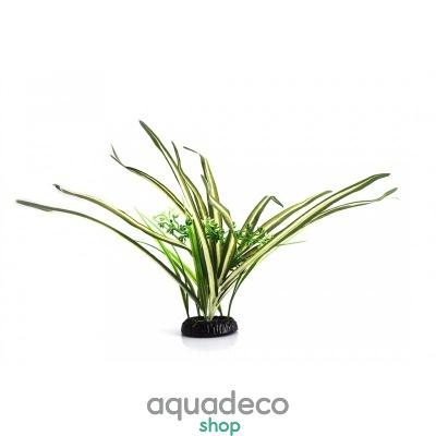 Купить Искусственное растение Repti-Zoo Dracena Marginata TP016 в Киеве с доставкой по Украине