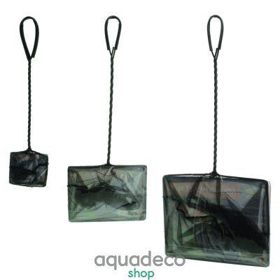 Купить Сачок для аквариума Aqua Nova в Киеве с доставкой по Украине
