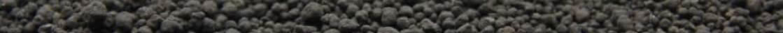 купить Активный донный грунт для пресноводных аквариумов с креветками Shrimp King Active Soil 1-4 mm, 4 литра в Киеве с доставкой. Aqua-Deco.com.ua