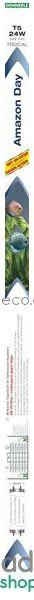 Люминесцентная Т5 лампа Amazon Day 80 ватт, длина 1449 мм.: купить в киеве, цена, фото, обзор, инструкция. Aqua-Deco.com.ua