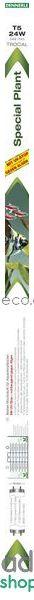 Люминесцентная Т5 лампа Special Plant 80 ватт, длина 1449 мм.: купить в киеве, цена, фото, обзор, инструкция. Aqua-Deco.com.ua