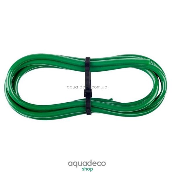 СО2-специальный шланг Softflex,  2 метра: купить в киеве, цена, фото, обзор, инструкция. Aqua-Deco.com.ua