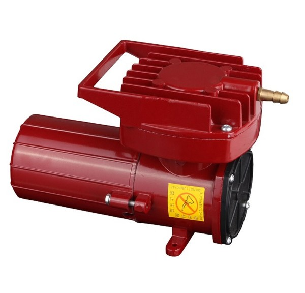 Sunsun HZ-035 A, 50 л/м (СанСан HZ-035 A, 50 л/м) купить в Киеве - AquaDeco Shop