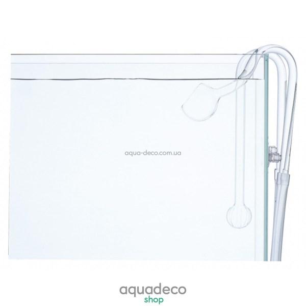 ADA Poppy Glass PV-3 Ø17 Стеклянные трубки вход/выход для внешнего фильтра 140 521 523 531 533 534 2 2 AquaDeco Shop