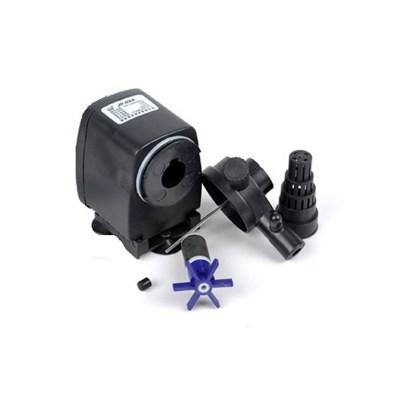 Аквариумный насос помпа Sunsun JP-022 201 28348 AquaDeco Shop
