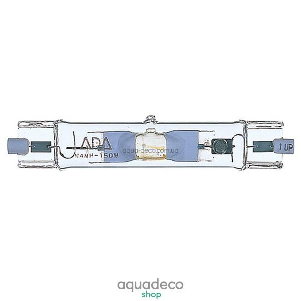 ADA NA Lamp MH-150W Green Сменная МГ-лампа 108-0361 - aqua-deco.com.ua