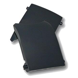 Sunsun защелки для фильтра HW-703 - LC2 (СанСан защелки для фильтра HW-703 - LC2) купить в Киеве - AquaDeco Shop