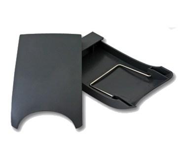 Sunsun защелки для фильтра HW-704 - LC1 (СанСан защелки для фильтра HW-704 - LC1) купить в Киеве - AquaDeco Shop